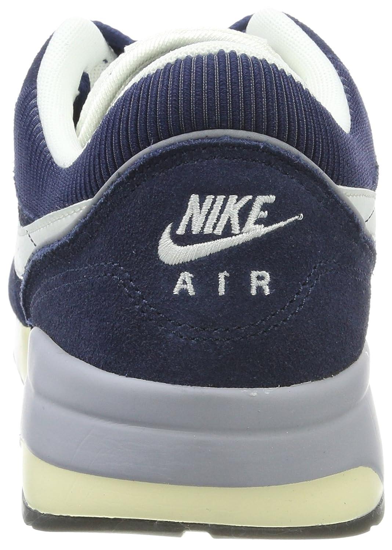 Handtaschen LaufschuheSchuheamp; Nike Air Herren Odyssey 8n0mNOyvwP