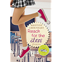 Reach for the stars (Mulberry House)