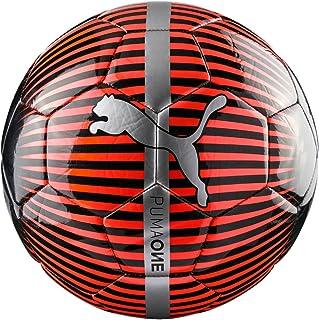 Puma One Chrome mini pallone da calcio