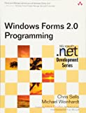 Windows Forms 2.0 Programming (Microsoft .NET Development Series)