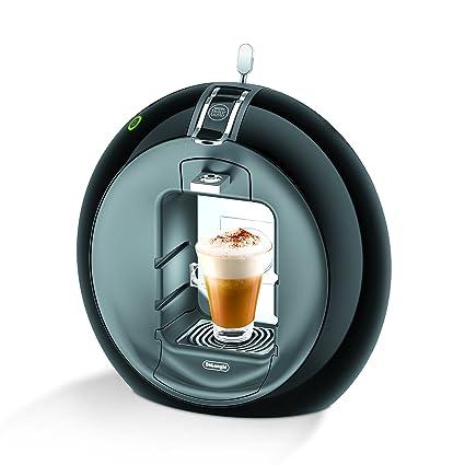 Delonghi Dolce Gusto Circolo - Máquina de café (1.3 L, 15 Bar),