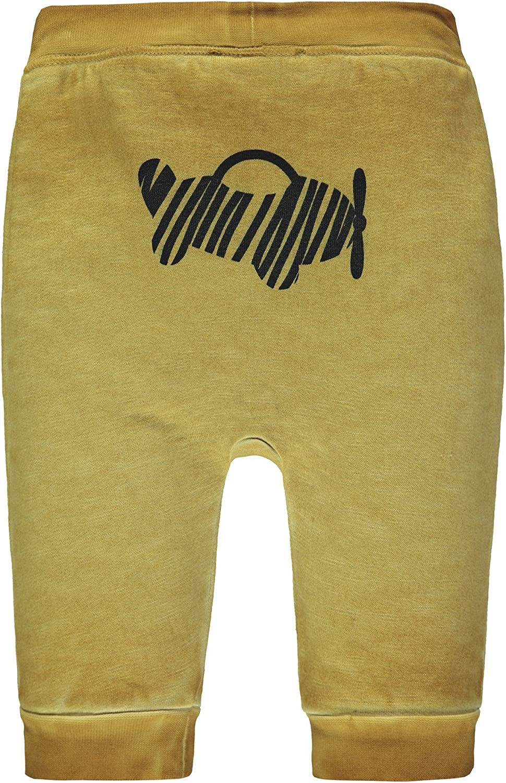 Bellybutton Kids Jogginghose Pantaloni Sportivi Bimbo