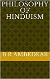 Philosophy of Hinduism