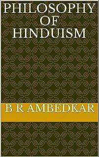 Riddles In Hinduism Pdf