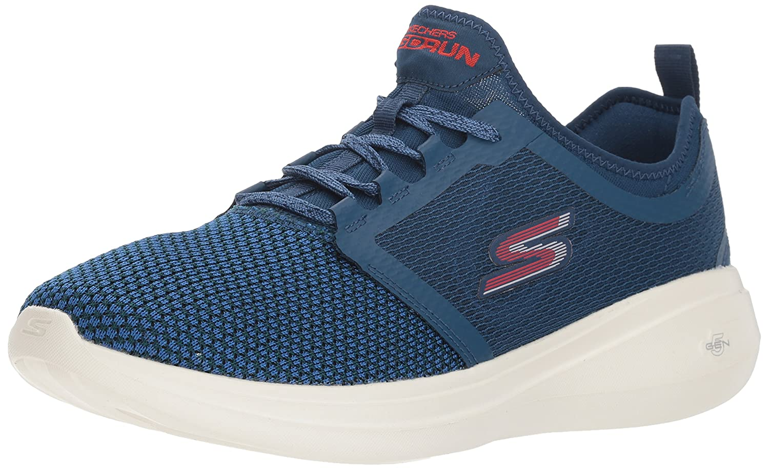 Skechers Turnschuhe Low GO Run Fast