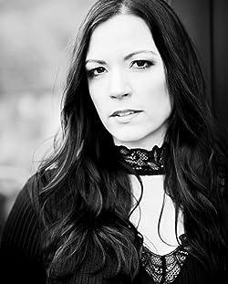 Katie Jay Adams