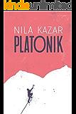 Platonik (French Edition)