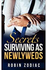 Secrets Surviving As Newlyweds (Secrets to New You Love Book 2) Kindle Edition