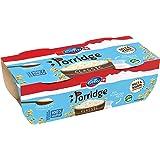 Emmi Porridge Classic, 300 g