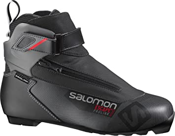 SALOMON Escape 7 Prolink XC Ski Boots Mens