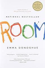 Room Paperback