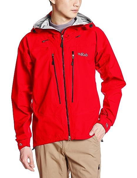 Rab Neo Alpine chaqueta POKER: Amazon.es: Ropa y accesorios