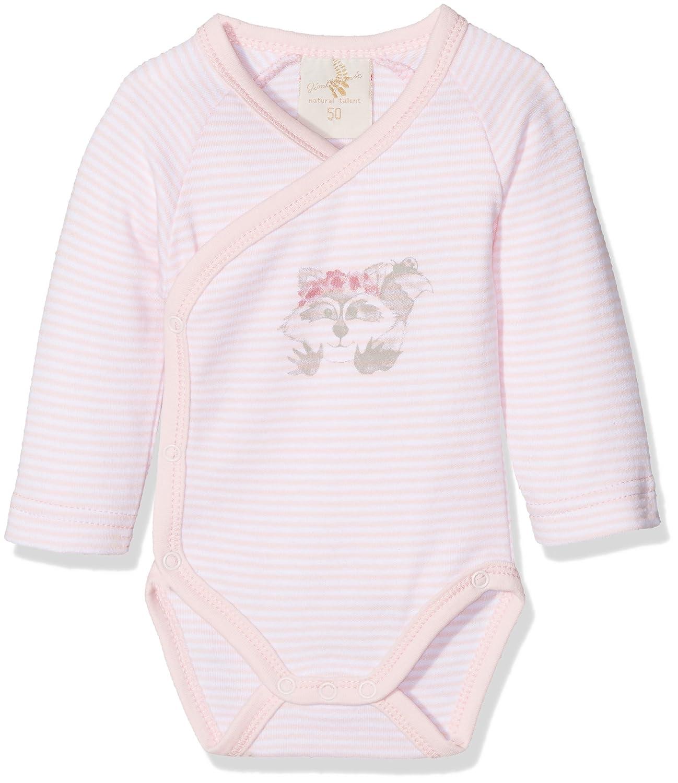 DIMO-TEX Natubini Newborn, Body para Bebé s Body para Bebés 172374