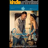 Amazon Best Sellers: Best Women's Christian Fiction