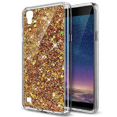 Carcasa LG X Style, funda LG X Style, LG X Style Case ...