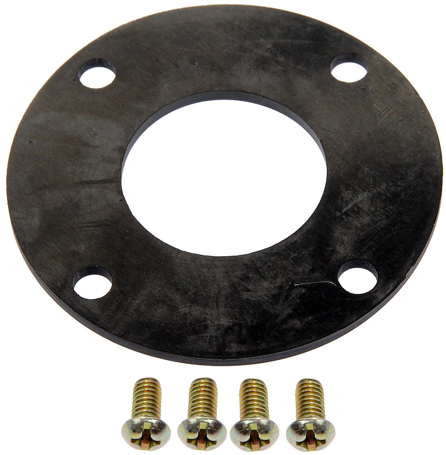 Dorman 579-051 Fuel Pump Lock Ring