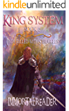 King System: Book 2 - Path Filled with Struggles