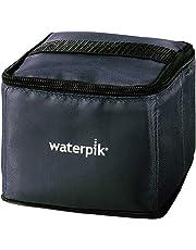 Water Flosser Nano Travel Case