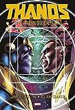 Thanos : Les Frères de l'Infini