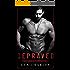 Depraved (The Devil's Duet Book 1)