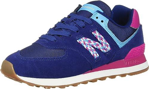 chaussures new balance 35