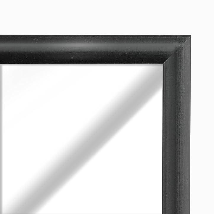 Fein 12x16 Verfilzten Rahmen Fotos - Benutzerdefinierte Bilderrahmen ...
