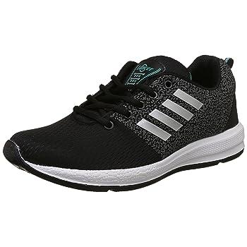 Lancer Mens Running Shoes