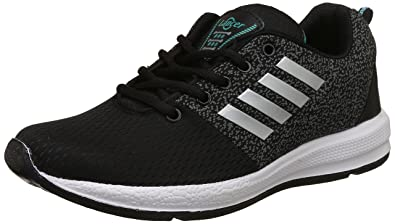 32ae4ce69 Lancer Men s Running Shoes  Buy Online at Low Prices in India ...