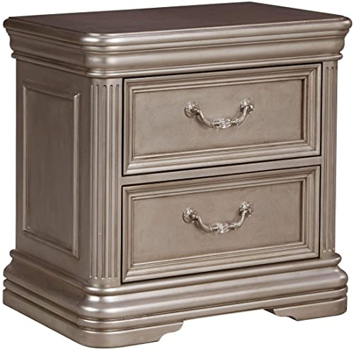 Ashley-Furniture-Signature-Design-Birlanny-Nightstand