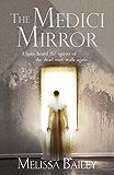 The Medici Mirror
