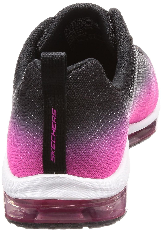 79eca79cd7f ... Skechers Women s Women s Women s Skech Air Element Fashion Sneaker  B07894XBFF 6.5 B(M) US ...