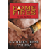 Home Fires (The James Bay Novels Book 2)