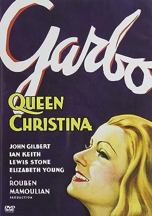 Christine az cum queen apologise