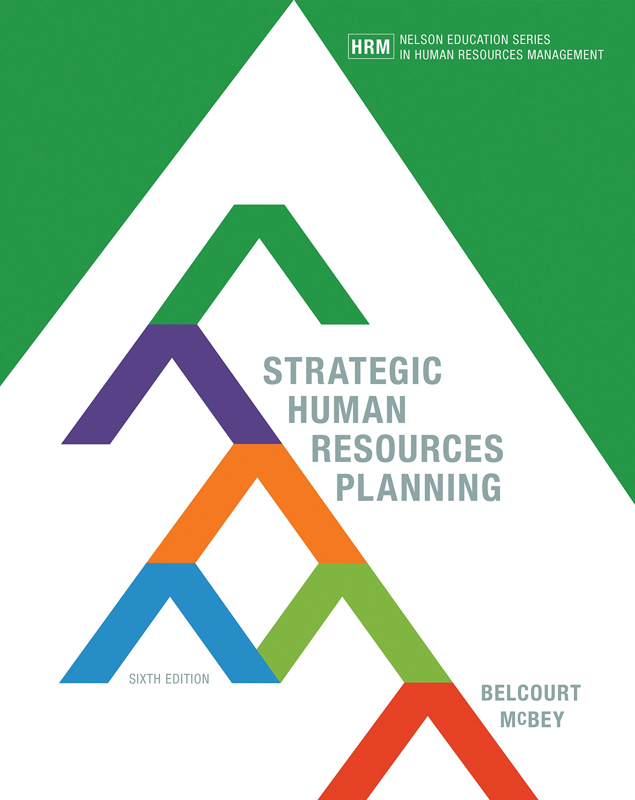 Strategic human resources planning monica belcourt ken mcbey strategic human resources planning monica belcourt ken mcbey 9780176570309 books amazon fandeluxe Gallery