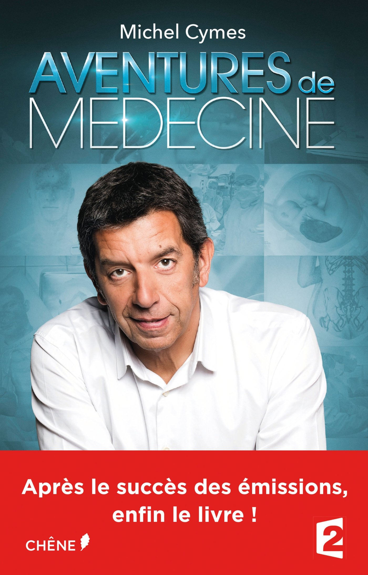 Aventures De Medecine Hors Collection Cymes Michel Strack Emma 9782812313424 Amazon Com Books