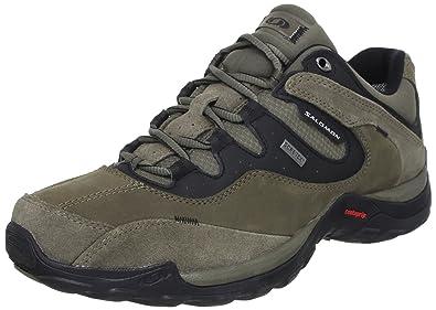 Salomon Men's Elios 2 Gtx Walking Shoe