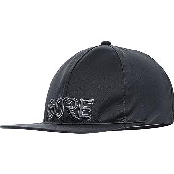 Helme & Protektoren GORE WEAR C3 Gore-Tex Helmet Cover black 2019 schwarz