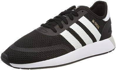16c54ea4c adidas Iniki Runner CLS, Chaussures de Gymnastique Homme