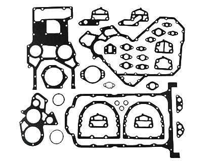 Vw 1600 Engine Oil