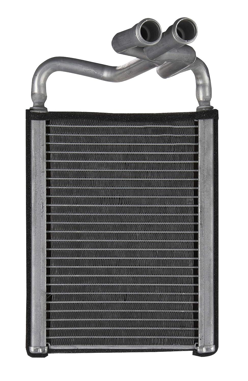 Spectra Premium 99320 Heater Core for Hyundai Sante Fe