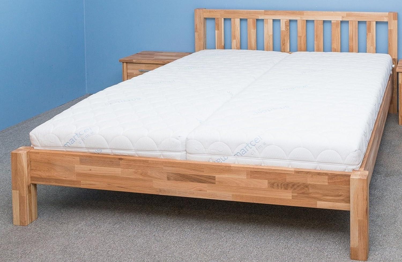 2.2.3.2766: cama de cama de matrimonio con extralarga ( - Superficie ...
