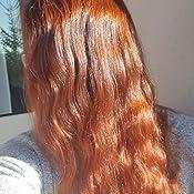 Henné Color Copper Kupfer Henna Pulver Amazonde Beauty