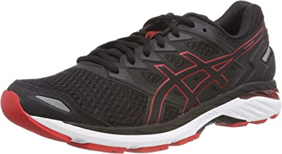 ASICS Gt-3000 5, Zapatillas de Running para Hombre