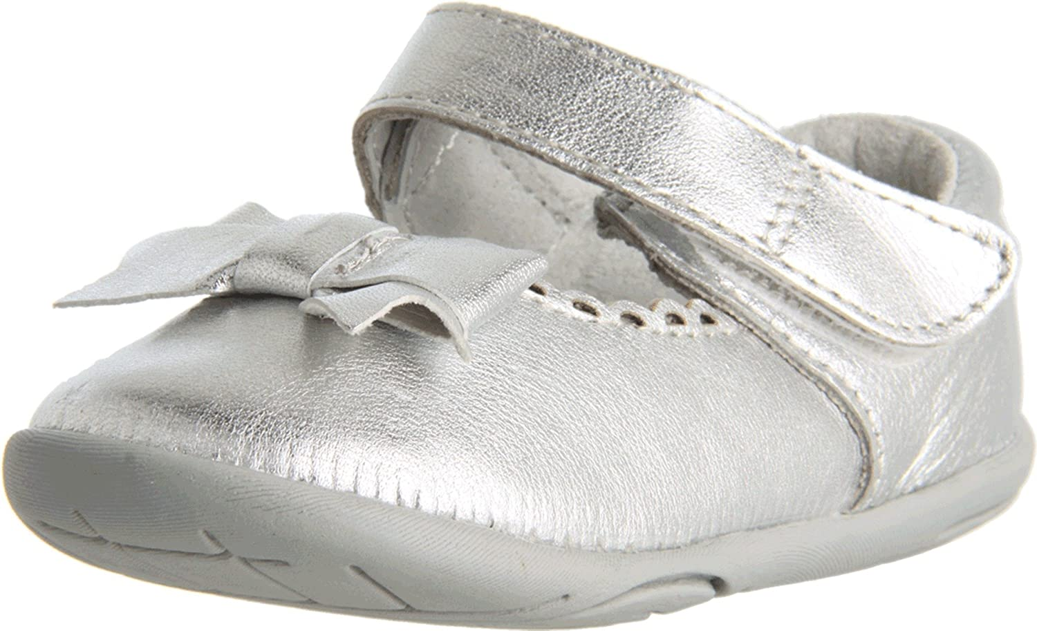 pediped Grip-N-Go Betty Mary Jane (Toddler) pediped Footwear Grip Betty - K