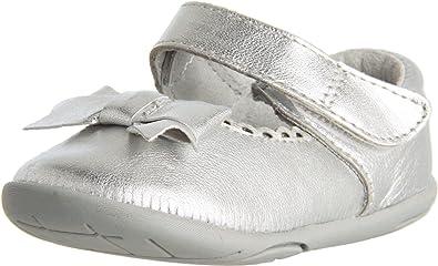 f84e8351d Amazon.com | pediped Grip-N-Go Betty Mary Jane (Toddler) | Flats