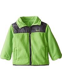 77902d141555 Baby Boys Jackets and Coats