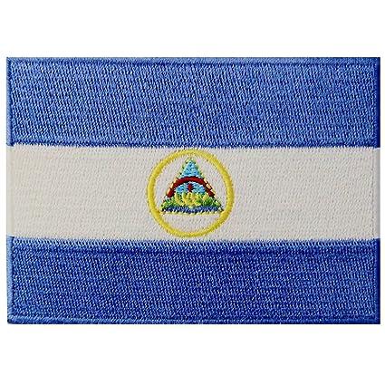 Pañales de tela en nicaragua