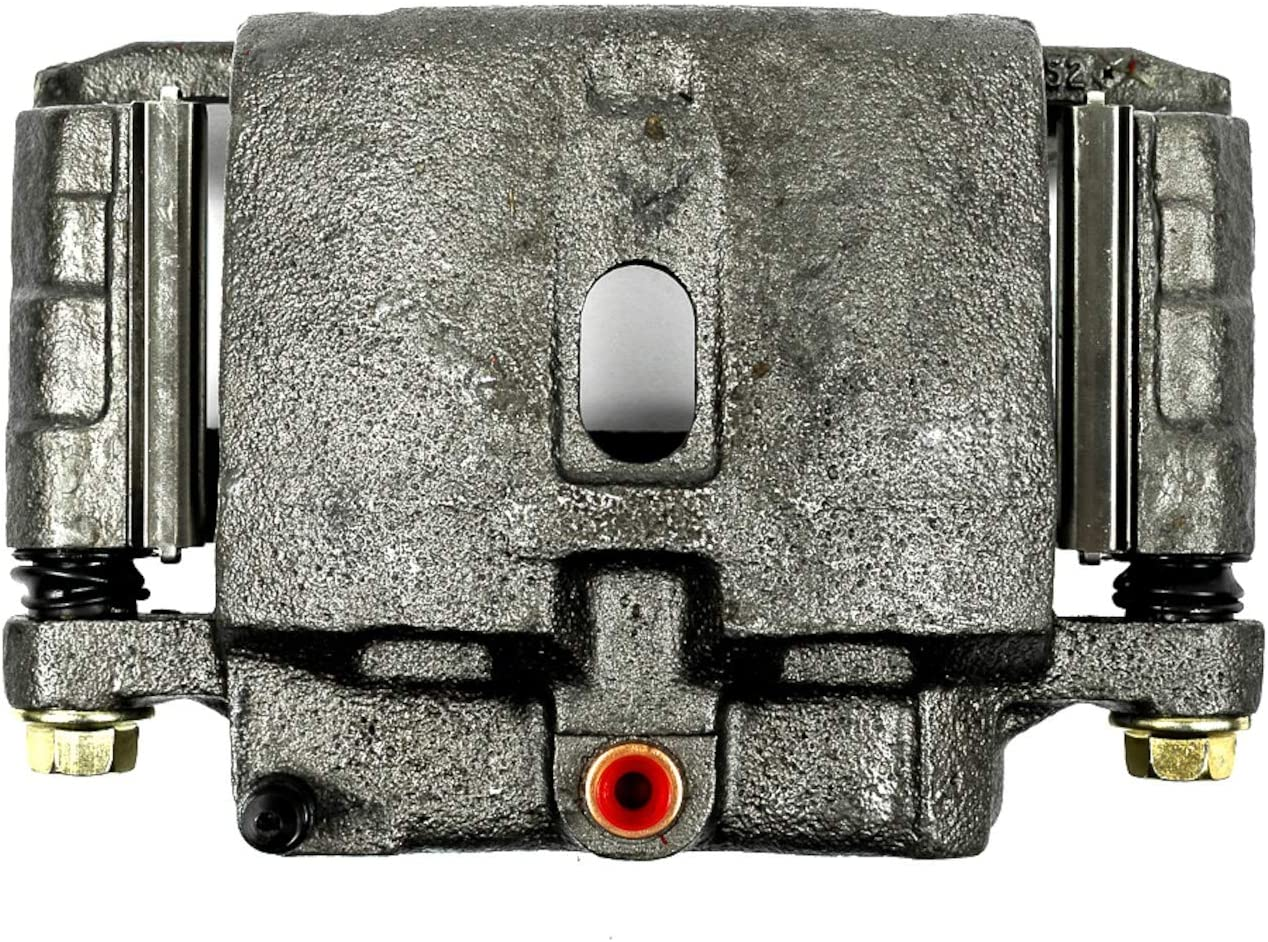 Power Stop L3425 Autospecialty Remanufactured Caliper