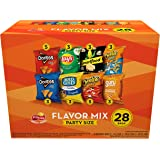 Frito-Lay Variety Pack, Flavor Mix (28 Pack)
