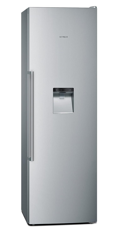 Siemens GS36DPI20 iQ700 Gefrierschrank / A+ / Gefrieren: 210 L ...